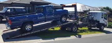 Tow Truck Yarra Valley | Tow Truck Lilydale | Yarra Ranges Towing Exotic Sport Cars The Toyota Tundra Strong Car Models Dump Trucks Archives American Road Machinery Company Brilliant Rural Willis Made In Brazil Ford Enthill Sneak Peek Coolest New And Suvs For 2017 Gallery Dorable Sale Crest Classic Ideas Boiqinfo Luxury Towing Palm Desert Ca 7606745938 1985 Chevrolet C10 2 Door Pickup Truck Real Muscle Ferrari Testarossa Mb 75 Matchbox Pin By Judge A General On Exotic Truck Expressions Pinterest Nice Page Quick Message To The Best Haul Company You Should