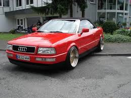89 best Audi 80 B4 Low Stance images on Pinterest