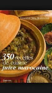 cuisine tunisienne juive cuisine juive impressionnant image tout sur la nourriture des