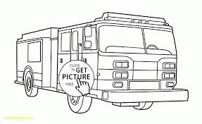 Free Fire Truck Coloring Pages Printable Free | Free Coloring Sheets Fire Truck Coloring Pages Fresh Trucks Best Of Gallery Printable Sheet In Books Together With Ford Get This Page Online 57992 Print Download Educational Giving Color 2251273 Coloring Page Free Drawing Pictures At Getdrawingscom For Personal Engine Thrghout To Coloringstar