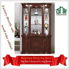 Living Room Corner Cabinet Ideas by Corner Cabinet Suppliers And Manufacturers At Ideas Cabinets For
