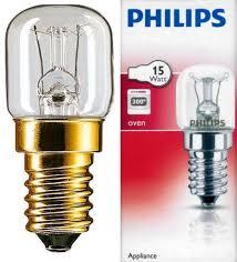 stove light bulb bosch range stove oven light bulb 166016 new