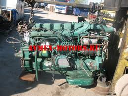 VOLVO D16A 520 (D16A520) Engines For VOLVO FH16 Truck For Sale ... Court Epa Erred By Letting Navistar Pay Engine Penalties Fleet Volvo Unveils New Lng Engines Iepieleaks Renault Trucks D13 Engine In T Range Long Distance Commercial Diesel Truck Engines Pictures Series 1 Firetruck 1928 Emergency Vehicles 2018 Lvo Vnr64t300 Tandem Axle Daycab For Sale 388 2009 Truck Tractor Vinsv4nc9ej09n489555 Ta 485 Hp Fh 13 For Truck Sale Motor From Ukraine D16k T680 579 American China Scania Parts With Emissions Regs Can Heavy Makers Go Allin On Gears Up How The Adaptive Gearing Stretches