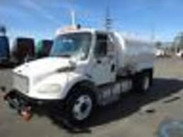 Freightliner Tank Trucks In California For Sale ▷ Used Trucks On ... Sun Machinery Werts Welding Truck Division Water Trucks Archives Ohio Cat Rental Store Offroad Articulated Curry Supply Company Osco Tank And Sales Freightliner Water Trucks For Sale Ford F750 In California For Sale Used On Parts Peterbilt Florida Intertional Colorado 4000 Gallon Ledwell