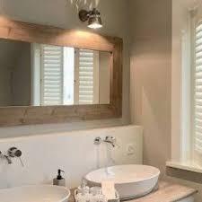 badezimmer im farmhouse und new stil beachhouse