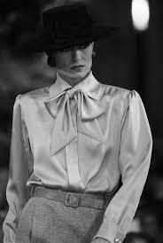 11 Unique Chambre Syndicale De La Couture Laurent Launches A Program Dedicated To Couture Expertise