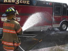 Edgewater Firemen Hold Wet Down For New Truck - Edgewater Residential Truck Firefighters Hose Firemen Blaze Fire Burning Building Covers Bed 90 Engine A Firetruck Stock Photos Images Alamy Hose Pipe And Truck Vector Image 1805954 Stockunlimited American Fire With Working V10 Modhubus National Reel Kids Pedal Filearp2 Zis150 Engine Tender Frontleft Viewjpg Los Angeles Department 69 An Attached Flickr Fire Truck Photo Unique Crown Wagon Filenew York City Fighter Pulling Water From