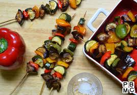 barbecue a la plancha comment se faire plaisir sans faire d entorse à régime grâce