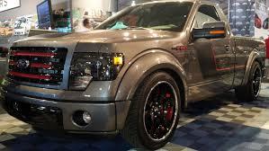 100 Truck Lowering Kits 2014 F150 Tremor Hagerty Fantasy Bid 35 Lowering Kit Lowered Rcsb
