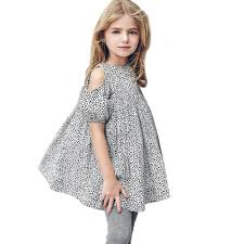 compare prices on toddler leopard dress online shopping buy low