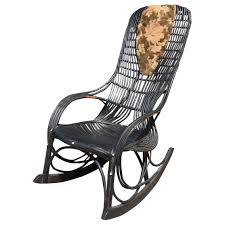 19th Century Rocking Chairs - 95 For Sale At 1stdibs American Victorian Eastlake Faux Bamboo Rocking Chair National Chair Wikipedia Antique Wooden Rocking Ebay Image Is Loading Oak Bentwood Rocker And 49 Similar Items Accent Tables Chairs Welcome Home Somerset Pa Bargain Johns Antiques Morris Archives Classic 1800s Abraham Lincoln Style Ebay What Is The Value Of Rockers Gliders I The Beauty Routine A Woman Was Anything But Glamorous