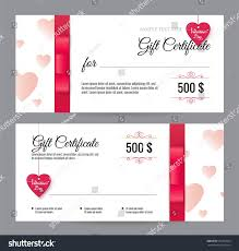 Coupon Happy Day Farm - Deals For Hilton Glasgow Free Birthday Meals 2019 Restaurant W Food On Your Latest Pizza Coupons For Dominos Hut More Bob Evans Coupon Coupon Codes Discounts Any Product 25 Restaurants Gift Card 2 Pk Top 10 Punto Medio Noticias Fanatics April Carryout Menu Code Processing Services Oxford Mermaid Swim Tails Bob Evans Mashed Potatoes Presentation Assistant Monica Vinader Voucher Codes Military Discount Bogo Coupons 2018 Buy Fifa T Mobile Printable Side Dishes Only 121 At Walmart The Krazy Lady
