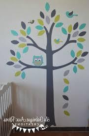 décoration deco chambre turquoise et gris 17 argenteuil