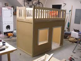 queen loft bed diy loft bed design how to build queen loft bed