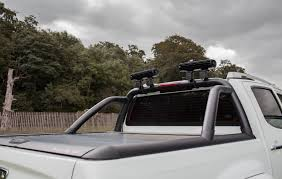 Arctic Trucks Isuzu D-Max AT35 Double Cab UK-spec '2017–pr. Long Combination Vehicle Wikipedia Semi Trucks In Rapid City Turnpike Double Special Youtube 41 Trucks A3 70 Ton Ridecontrol Freight 56 Wb33 Whls 2017 Chevrolet Silverado 2500hd 4x2 Work Truck 4dr Cab Sb Magliner 500 Lb Capacity Selfstabilizing Alinum Hand 10 Randolph United States June 02 2015 Peterbilt Truck With Double Aeroklas Leisure Hard Top Canopy Toyota Hilux Mk68 052016 3 X Cabstar 20 Cab For Sale Pinetown Public Ads Deck Tilt And Slide Recovery For Hire Mv Kenworth W900 Dump Black New Ray 11943 132 Scale Adouble 855t Muscat 2016 Reno Champion