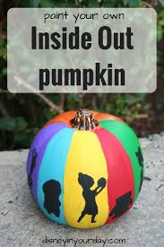 Minnie Mouse Painted Pumpkin by 102 Best Disney In The Fall Images On Pinterest Happy Halloween