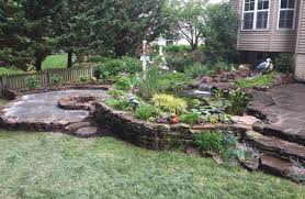 Premier Ponds - Pond Renovation, Maintenance, Construction | DC ... Pond Pros Backyards Terrific Backyard Ponds With Waterfall Pond And Waterfalls Crafts Home Garden In Chester County Naturcapes Paoli Pa Water Features Pondswaterfallsfountains Ideaslexington Backyard Koi Pond Waterfall Garden Ideas 2017 Youtube For Sale Outdoor Decoration Easy Simple Ideas Triyaecom Pictures Various Design Marvelous Idea Landscape Unusual Small Large Ponds Small And Waterfalls Large