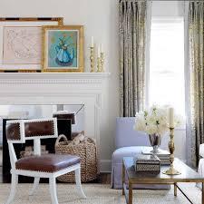 Nate Berkus Herringbone Curtains by 185 Best I Heart Nate Berkus Images On Pinterest Target