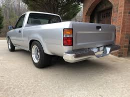 100 Toyota 4 Cylinder Trucks Pickup Classics For Sale Classics On Autotrader