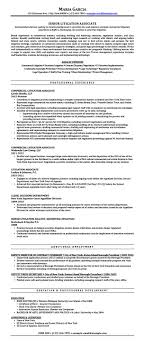 Litigation Attorney Resumes - Caudit.kaptanband.co Police Officer Resume Sample Monstercom Lawyer Cover Letter For Legal Job Attorney 42 The Ultimate Paregal Examples You Must Try Nowadays For Experienced Attorney New Rumes Law Students Best Secretary Example Livecareer Contract My Chelsea Club Valid 200 Free Professional And Samples 2019 Real Estate Impresive Complete Guide 20