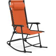 Best Choice Products Foldable Zero Gravity Rocking Patio Chair W/ Sunshade  Canopy - Orange Folding Rocking Chair Foldable Rocker Outdoor Patio Fniture Beige Outsunny Mesh Set Grey Details About 2pc Garden Chaise Lounge Livingroom Club Mainstays Chairs Of Zero Gravity Pillow Lawn Beach Of 2 Cream Halu Patioin Gardan Buy Chairlounge Outdoorfolding Recling 3pcs Table Bistro Sets Padded Fabric Giantex Wood Single Porch Indoor Orbital With