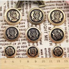 online get cheap designer suit buttons aliexpress com alibaba group