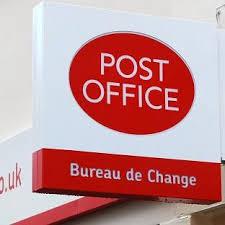 post office staff back fresh strike york press