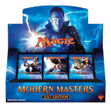 Mtg Evasive Maneuvers Deck List by Search Results
