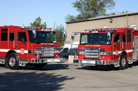 Capt. Spaulding's World: Olathe KS Fire Dept. Needs Lessons In Courtesy Deep South Fire Trucks Model 18type I Interface Hme Inc Overland Park Ks Apparatus Flickr Northeast News New Fire Chief Announced During Kcfd 150th And Police Services Moran Kansas Shows Off New Fleet Of Trucks Pierce Jul 2015 Truck The Month Mfg Proposed Purchase Laddpumper Engine Illinois Edgar County American Lafrance Stock Photos Fort Riley About Us Cgs Mounted Color Guard 2 Neighboring Homes In City Catch On Sunday