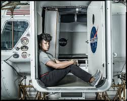 Meet The People And Startups Driving The American Space Race | WIRED Dice Throne Season Two By Gavan Brown Of Roxley Games Kickstarter Httwwwtopspeedcomsgamesjellytruckar180970 Listen To The Crazy Sound Tesla Semi Electric Truck Protype Best Free Iphone Games 2018 Macworld Uk Call Duty Ghosts 2015 Chevrolet Colorado Review Euro Truck Simulator 2 Polar Express Holiday Event Episode Traffic Rules Youtube Launch Maniac Walkthrough Omer Afzal Google