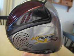 Cleveland Hi-Bore XLS Fairway Wood Golf Club | Golf ... Calamo Puma Diwali Festive Offers And Coupons Wiley Plus Coupon Code Jimmy Jazz Discount 2019 Arkansas Razorbacks Purina Cat Chow 25 Off Global Golf Coupons Promo Codes Cyber Monday 2018 The Best Golf Deals We Know About So Far Galaxy Black Friday Ad Deals Sales Odyssey Pizza Hut December Preparing For Your Next Charity Tournament Galaxy Corner Bakery Printable Android Developers Blog Create Your Apps 20 Allen Edmonds Promo Codes October Used Balls Up To 80 Savings Free Shipping At