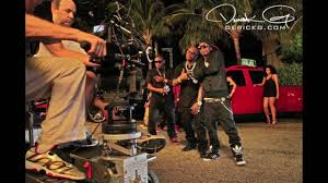 Lil Wayne No Ceilings 2 Youtube by Lil Wayne Feat Birdman