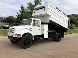 1996 INTERNATIONAL 4700 DIESEL CHIPPER DUMP TRUCK, : Chip & Dump Trucks 1990 Intertional 4700 Dump Truck Item Da2738 Sold Sep Chip Dump Trucks Page 4 Intertional Dump Trucks For Sale 2001 Truck Item058 Semi For Sale In Ohio Prestigious For N Trailer Magazine Used 1999 4900 6x4 Truck In New 2000 Vinsn1htscaam7yh253601 Sa 10 Royal Equipment Lp Crew Cab Stalick Cversion Hauler 2002 Dt466e Action Youtube Cheap The Buzzboard