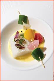 greta cap cuisine cap cuisine en 1 an best of koshu magoroku work both cap cuisine