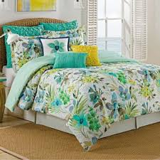 Buy Green and Blue forter Sets from Bed Bath & Beyond