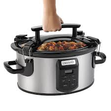 What Is An Air Fryer And How Does It Work Reviewed Cooking
