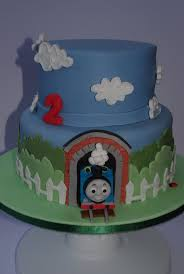 Thomas The Tank Engine Bedroom Decor by 101 Best Thomas The Tank Engine The Movie Images On Pinterest