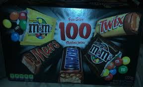 Best Halloween Candy by Best Halloween Candy The Churchill Chronicle Old Site