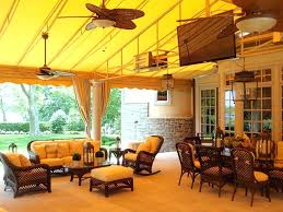 Awning And Canopy Custom Fabricated Awnings And Canopies Patio ... Awning Interior Window Treatments The Straight Us House Rk Sunshades Llc Villages Florida Commercial Awnings Kansas City Tent Windows Semco Doors Simple Cafe Curtains Martha Stewart Accents Details Love How Santa Fe Awningalburque Awninglas Cruces Farmhouse Kitchen Simton Top Complaints And Reviews About Page Interior Window Awning Chasingcadenceco Woodultrex Casement Integrity Classics Atlantic