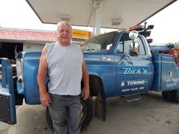 Berg Sells Equipment, No Plans To Retire | News, Sports, Jobs - The ... Idaho Wrecker Sales New Used And Custombuilt Tow Trucks For Sale Dallas Tx Wreckers Best Pickup Toprated 2018 Edmunds Maines Collision Body Shop Inc Springfield Ohio Truck Old For Hshot Hauling How To Be Your Own Boss Medium Duty Work Info Catalog Worldwide Equipment Llc Is The Towing Hauling Baton Rouge Port Allen La 2016 Ford F550 Rollback Tow Truck For Sale 2706 Home 2019 Freightliner Business Class M2 106 Anaheim Ca 115272807 Jerrdan Carriers