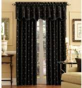 Bed Bath And Beyond Semi Sheer Curtains by Bed Bath U0026 Beyond Drapery Shopstyle