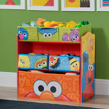 Sesame Street Multi Bin Organizer Toddler Table Chairs Set Peppa Pig Wooden Fniture W Builtin Storage 3piece Disney Minnie Mouse And What Fun Top Big Red Warehouse Build Learn Neighborhood Mega Bloks Sesame Street Cookie Monster Cot Quilt White Bedroom House Delta Ottoman Organizer 250 In X 170 310 Bird Lifesize Officially Licensed Removable Wall Decal Outdoor Joss Main Cool Baby Character 20 Inspirational Design For Elmo Chair With Extremely Rare Activity 2