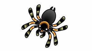 Tarantula Smashing Pumpkins by Tarantula Song 4 Youtube