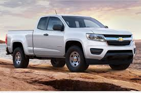100 Four Door Truck Chevy 4 For Sale From Chevrolet Colorado Base Extended