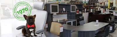 Used Fireproof File Cabinets Atlanta by New And Used Office Furniture Store In San Diego Shore Office