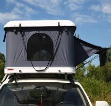 China Roof Top Tent Hard Shell Camper Trailer Rooftop Tent Car Truck ... 57044 Sportz Truck Tent 6 Ft Bed Above Ground Tents Pin By Kirk Robinson On Bugout Trailer Pinterest Camping Nutzo Tech 1 Series Expedition Rack Nuthouse Industries F150 Rightline Gear 55ft Beds 110750 Full Size 65 110730 Family Tents Has Just Been Elevated Gillette Outdoors China High Quality 4wd Roof Hard Shell Car Top New Waterproof Outdoor Shelter Shade Canopy Dome To Go 84000 Suv Think Outside The Different Ways Camp The National George Sulton Camping Off Road Climbing Pick Up Bed Tent Compared Pickup Pop