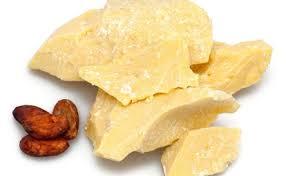 beurre de cacao cuisine beurre de cacao acheter au meilleur prix et fiche produit