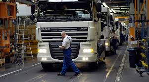 Norway Post Office Sues Truck Makers For Price-Fixing Cartel ... Why Transport Infrastructure Is The Aecs Lifeblood Shipping A Car From Usa To Uk United Kingdom Faq Synchromodality Diametrically Reduces Costs What It Offroad Cargo Truck Transport Container Driving The Future Of Trucking Challenges For Transportation Sector Blenners 200th Kenworth A Milestone Achievement Australia Roelofsen Horse Trucks Across Canada Tfx Intertional Delivering Perfect Mix Volvo Magazine 5 Great Routes Selfdriving Truckswhen Theyre Ready Wired Military Tanker Truck Would They Be Transporting