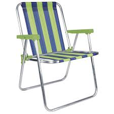 Folding Rocking Chair Canada - Isddisti Portable Collapsible Moon Chair Fishing Camping Bbq Stool Folding Extended Hiking Seat Garden Ultralight Outdoor Table Webbed Twitter Search Alinum Webbed Lawn Yellow Green White Spectator 2pack Classic Reinforced Lawncamp Vintage Beach Ebay Zhejiang Merqi Art And Craft Coltd Diane Raygo Dianekunar Rejuvating Chairs Hubpages The Professional Tall Directors By Pacific Imports Chic Director Italian Garden Fniture Talenti Short Alinum Folding Lawn Beach Patio Chair Green Orange Yellow White Retro Deck Metal Low To The Ground Patiolawnlouge Brown