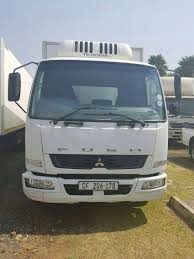 2014 Mitsubishi Fuso FK10-240 Fridge Truck For Sale - Boksburg ... Isuzu Nprhd Vs Mitsubishi Canter Fe160 Allegheny Ford Truck Sales Fighter Car Carrier Transporter 2009 Blackwells New Fuso Trucks Now Fully Euro 4 Compliant Philippine Super Great V Excavator Truck At The Commercial Delica 197479 Wallpapers Debuts Its Electric Ecanter Trucks F180 With Hts10t Tilt Mount Ultrarack Unit 150hp 6 Wheel Dump Ruced Wikipedia 6x2 News And Reviews Top Speed Authorized Dealer Barrie B Is Complete 4x4 Light Nz